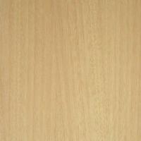 南京昌盛木业-装饰面板-非洲樱桃