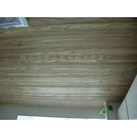 南京昌盛木业-永昌肌理板-18