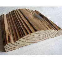 南京昌盛木业-永昌肌理板-19