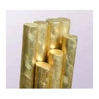 CB481K优质锡青铜管铜棒状态分析