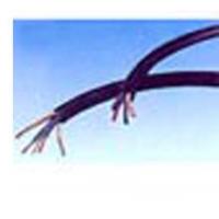 北京电线电缆-矿用移动橡套软电缆