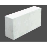 贵州耐酸砖 河南耐酸砖厂家 贵阳耐酸砖市场价--供应信息