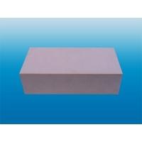 供230*113*65 质优耐酸砖 焦作云台陶瓷有限公司