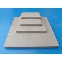 质优价低耐酸砖厂家 标砖图 耐酸瓷板规格--云台