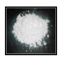 浙江杭州纳米碳酸钙、宁波纳米碳酸钙