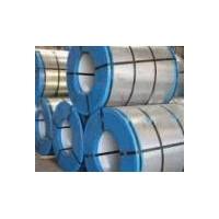 韩国联合镀铝锌板