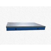 铸铁平板,铸铁平台,组装平板,钳工平板大量生产供应