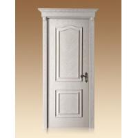 江山好莱客品牌实木门标准门,烤漆门,免漆门,套装门,实木门