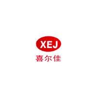 四川车库门/欧式卷帘门/工业平移门/成都市喜尔佳门业有限公司