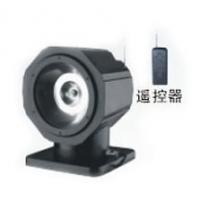 CY-3500型遥控强光灯 价格
