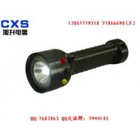 CG5201微型多功能信号灯 价格