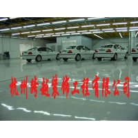 供應浙江省杭州水泥自流平耐壓地板
