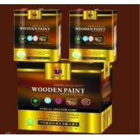 木器漆十大品牌-美国PPG木器漆厂-木器漆价格-木器漆品牌