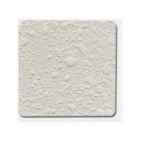 美国PPG氟碳漆品牌厂-外墙氟碳漆-钢结钩氟碳漆-氟碳漆价格