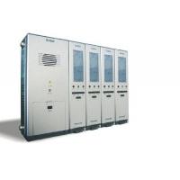 TON90B可燃有毒氣體報警檢測儀控制器