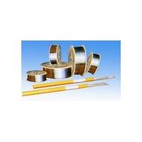 72%银焊丝HL308银焊丝 ,焊条,焊接材料
