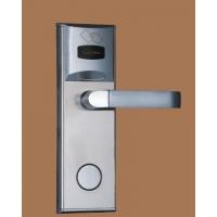 供应电子门锁,桑拿锁