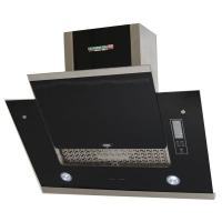 2012年厨房电器排行榜 虹冠HG009A抽油烟机