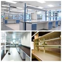 EUBIQ实验室新型安全插座 安全电力系统