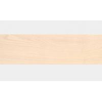 富绅地板-实木复合-柞木