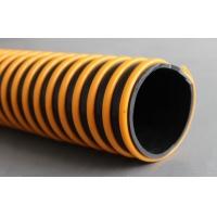 耐磨吸砂管,耐磨输送管,吸砂管