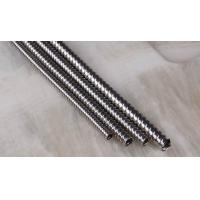 不锈钢软管,不锈钢穿线管,304不锈钢软管