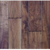和牌地板-实木地板-相思木-004