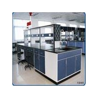 北京实验台厂家 全国实验台供应