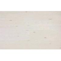 柏高浮雕锁扣地板-FDL519 白松木
