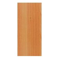 新象强化木地板-锁扣复合地板-香樟木