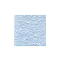 圣品阁液体壁纸漆-金属浮雕漆系列J-01