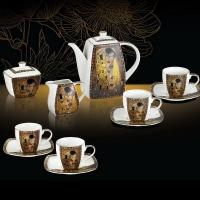 中国奢侈品牌【三少奶】高挡陶瓷礼品,陶瓷家居饰品,陶瓷咖啡具