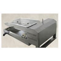 中禾机械—去水筛