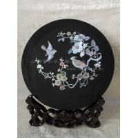 炭雕饰品|艺术品摆件|圆形摆件|家居摆件|工艺摆件厂家