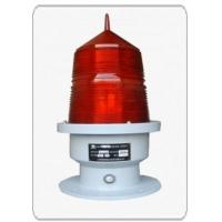 YZX-7中光强航空障碍灯