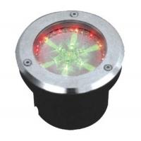 大功率LED 地埋灯