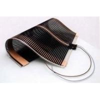 电热膜品牌美国低温辐射电热膜品牌