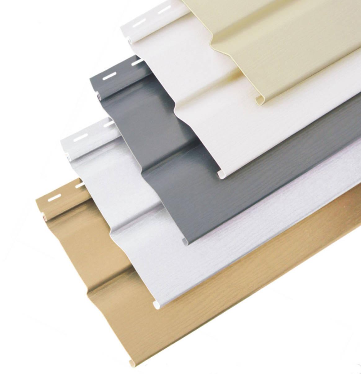 pvc外墙挂板产品图片,pvc外墙挂板产品相册 PVC外墙挂板