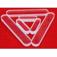 500度高温玻璃、耐500度高温玻璃、500度耐高温玻璃