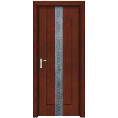 成都贝博BB平台-复古平板门
