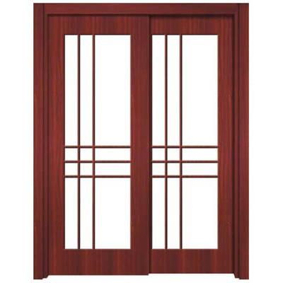 成都贝博BB平台-格调玻璃门