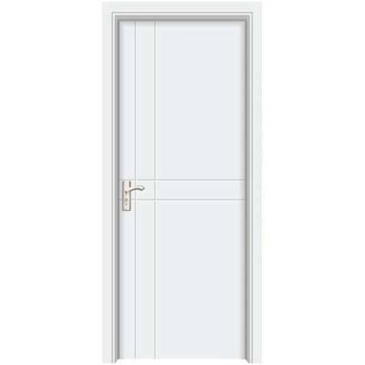成都贝博BB平台-时尚线条门