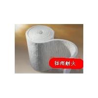 陶瓷纤维毯.硅酸铝纤维毯