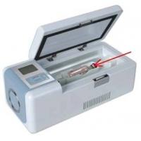 冷藏盒,微型电子冷藏盒,胰岛素冷藏盒,口袋小冰箱