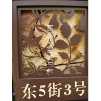 内蒙古真空电镀不锈钢指示牌电镀不锈钢茶几脚不锈钢屏风