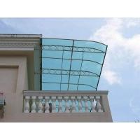 北京钢结构彩钢棚制作北京专业彩钢房搭建