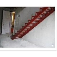 专业制作加工楼梯,家用楼梯,室内外楼梯