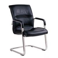 广东办公椅(职员椅)