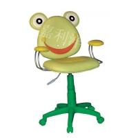广东儿童椅(卡通椅)