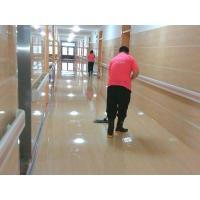 瓷砖地面防滑处理,大理石地砖防滑处理